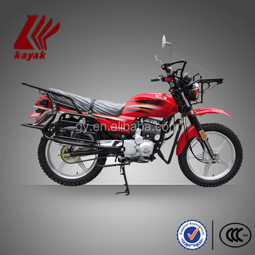 2014 China chongqing made powerful 150cc wuyang dirt bike, KN150GY