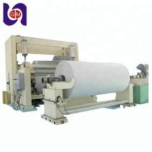 1092 mm hot selling 5 TPD a4 paper making line,newsprint machine,notebook paper machines.Low Investment High Profit !