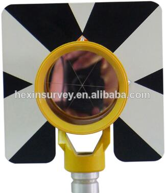 Mini101 survey prism sokkia prism have a good price