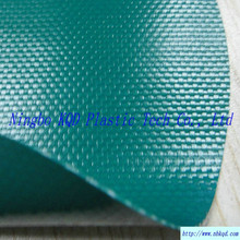 UV Protection Waterproof PVC Coated Tarpaulin for RV Cover