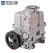 High Quality Small Rotary Vane Pump For Fuel Dispenser
