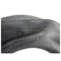 Motorcycle Scooter Pit Dirt Bike inner tubes for tyre