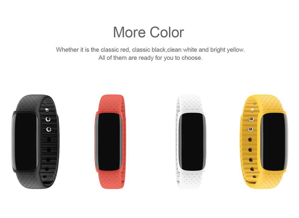Manufacturer Hot Sale Fashion Touch Calling Waterproof Fitness Sport Bracelet Whatsapp Smart Watch