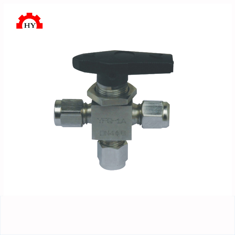 High quality stainless steel 304 female thread nace servo motor dn25 ball valve