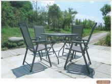 Promotion lowes wicker patio furniture Stock Available