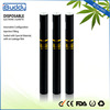 2015 New product!! Rebuildable vaporizer pen iBuddy DS92 vapor ecigarette FREE Samples