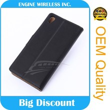 escrow service case for sony xperia ion lt28at lt28i lt28h