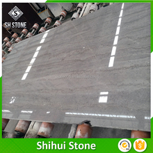 Factory directly sell types italian grey marble