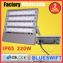 2017 New IP65 Spot Light 30w 50w 70w Outdoor LED Flood Light