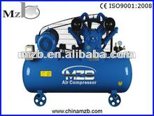 second hand air compressor