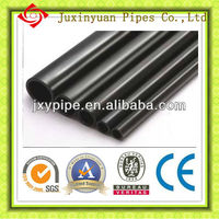 china made steel square tubing weight chart