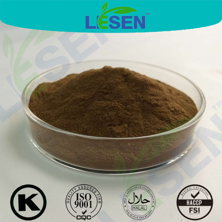 Natural golden root extract, rose root extract, Salidroside