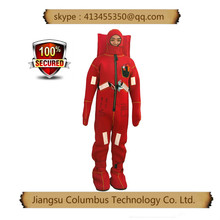 New Product 2017 Sports Entertainment hot sale fisherman thermal immersion suit chinese electric bike
