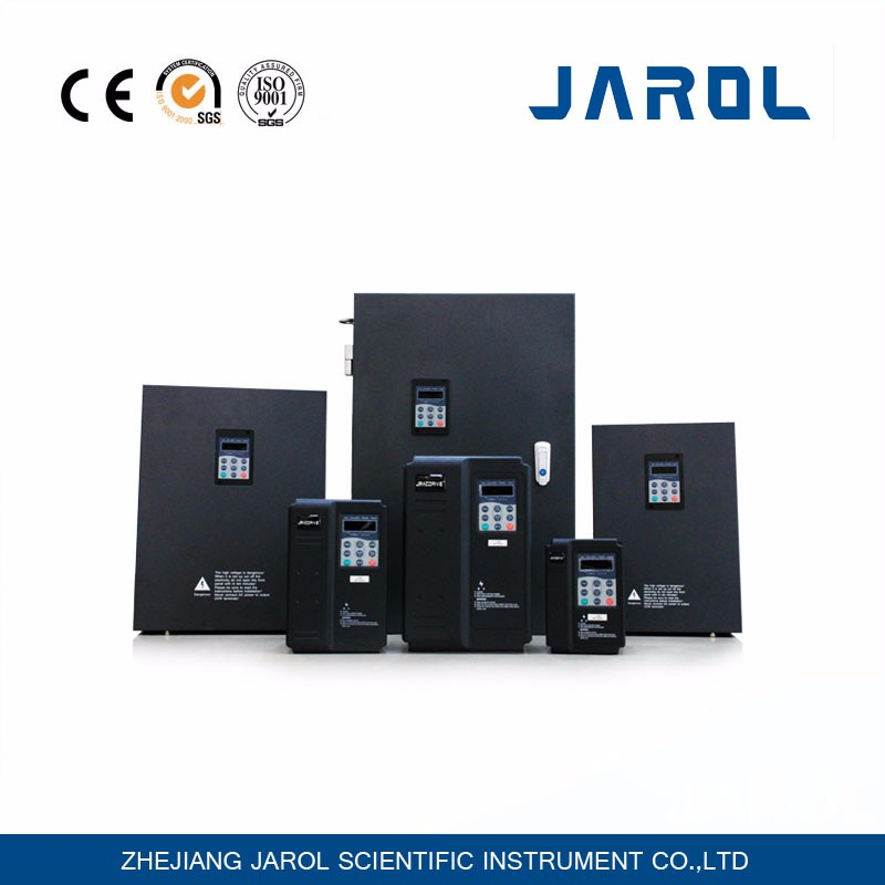 Universal Frequency Converter of JAC580 Series dc to ac high frequency inverter power supply