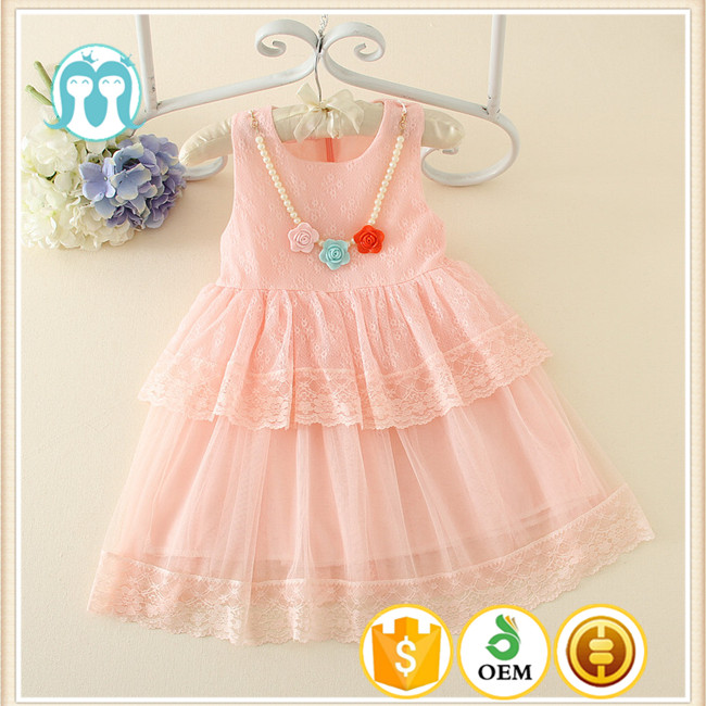 2016 wholesale best selling New Product new fashion boutique school girl dress