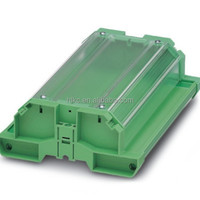 UM122 Profile Panel Mounting Base PCB