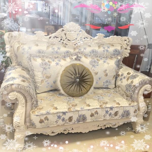 Cleopatra Sofa made from sinofur cleopatra sofa - buy cleopatra sofa,hot sofa