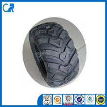 10 inch motocycle tire