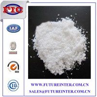 35% zinc sulfate/use for Agriculture