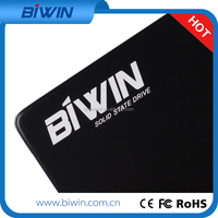 Latest biwin 2.5'' sata ssd 512gb hard disk with good quality