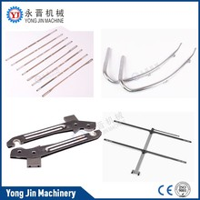 Textile Machine Parts,german knitting needles