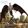 /product-detail/greek-mythology-costumes-typhoeus-statue-60248265380.html
