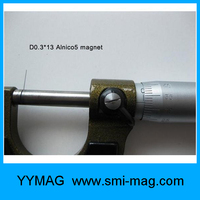 Precise micro magnet,ultra thin magnet
