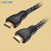 Good quality hdmi cable converter to rca cablewith 3D Ethernet 1080P