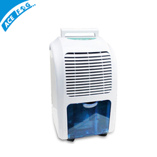 AceFog 20L/D household dehumidifier