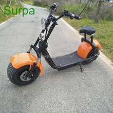 citycoco e scooter surpa electric scooter motors sale/japan electric motorcycle 1000w 1500w