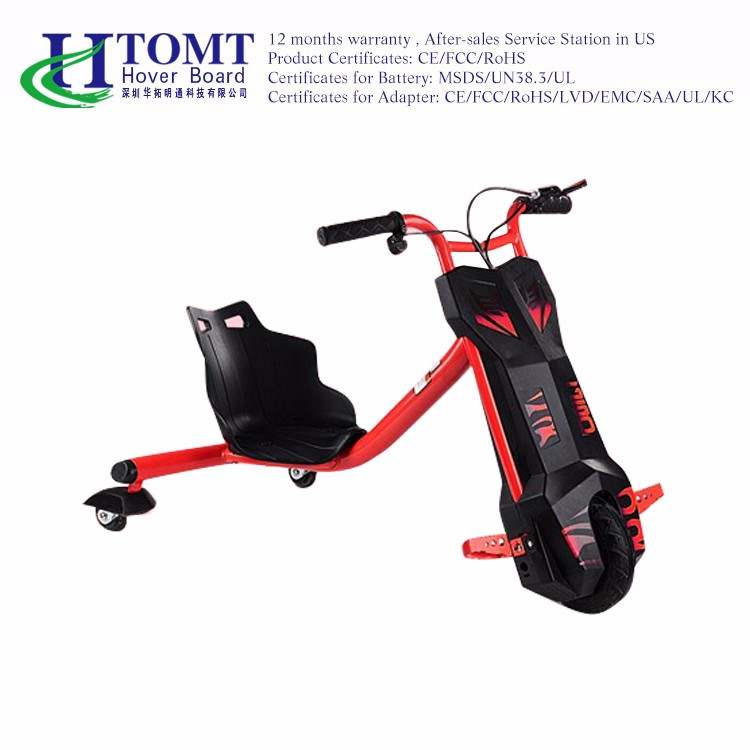 Electric car multifunction adult 3 wheel scooter/adult electric trike with low price/widely used passenger taxi motorcycle
