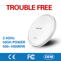 2.4G 300M wireless ceiling router wireless bridge long range wireless access point ceiling router