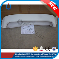 HIGH QUALITY REAR SPOILER FOR SPORTAGE 10-13