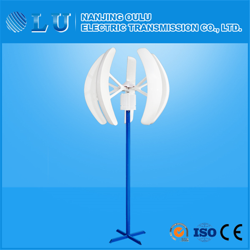vertical axis wind turbine price 500w wind turbine price vertical wind turbine