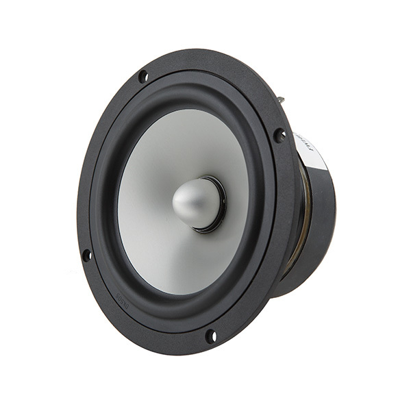 HAVE STOCK.Super woofer home theater speaker system 5 inch with 1inch coil,Best Price!!