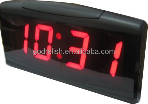 Wholesale date time wall clock Online Buy Best date time wall
