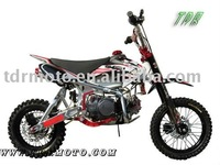 CRF50 Lifan 140cc off road dirt bike pit bike motocross motorcycle