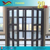 Made in China high quality plant designed pictures concrete window and door frame
