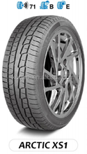 ECE, DOT,GCC certificated UHP high performance passenger car tyres 245/40ZR18