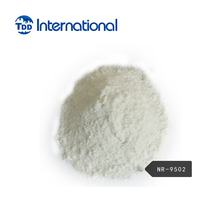 titanium dioxide use for solvent-based tio2 rutile price factory NR-9502 pigment titanium white powder