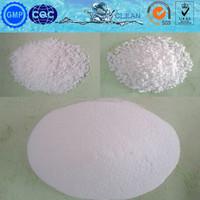 high purity 94% calcium chloride powder