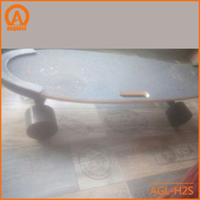 The most powerful 50cc gas skateboard,very popular electric skateboard