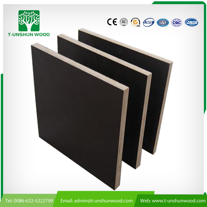 Plywood China Vietnam Plywood China Bent Plywood Furniture