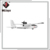 XK A1200 5.8GHz FPV 3D6G System R/C airplane with 1080P HD camera