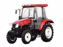 equipment of agro-machinery