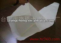 multipurpose Industrial filter bag net