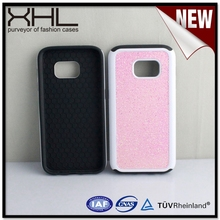 Super quality latest for samsung s7 case pc cases
