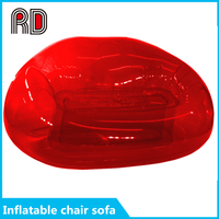 New products Inflatable sofa chairs,Inflatable funitures,inflatable air sofa chairs