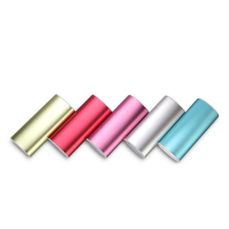 China top ten selling products Four LED indicators for charging power display external battery charger power bank