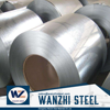 Galvanlized steel coil,steel roofing sheet in coil
